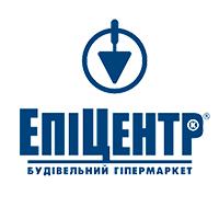 EpicentrK