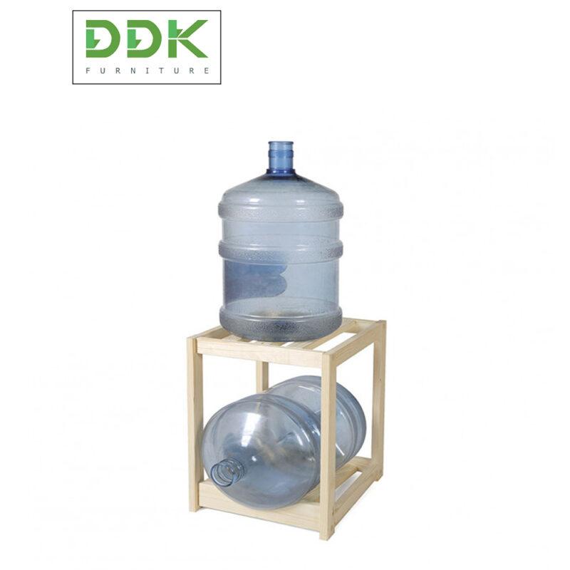 Стеллаж для воды WT1