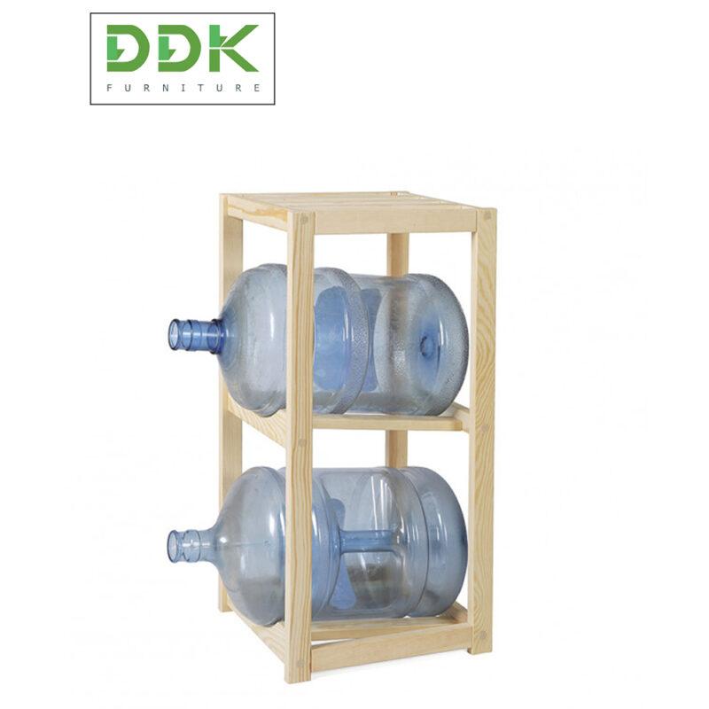 стеллаж для воды wt2